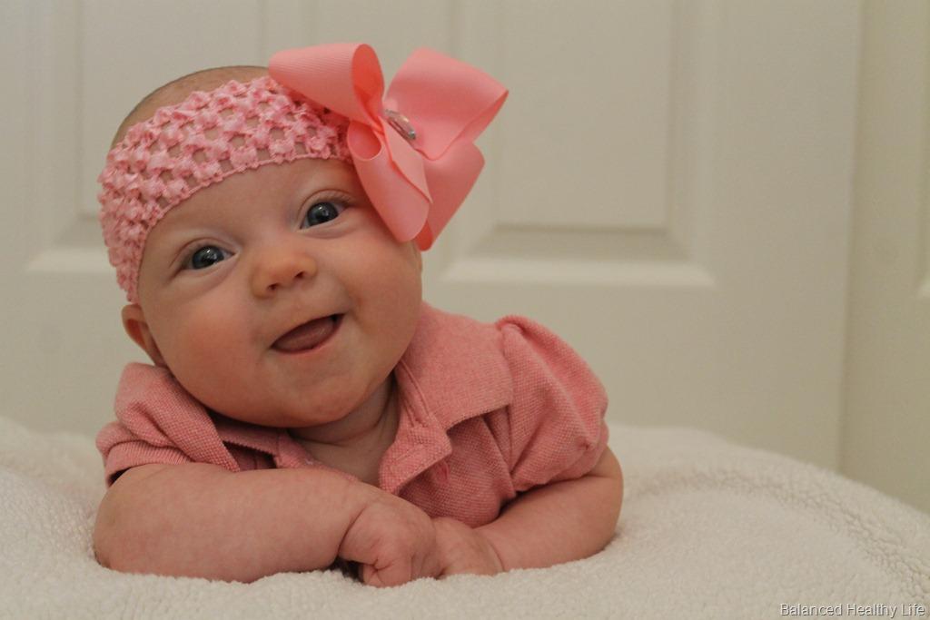 Technorati Tags: 15 week old baby,cameryn olivia,new mom blog,weekly baby  development,weekly baby update,balanced healthy life,healthy balanced life  ...