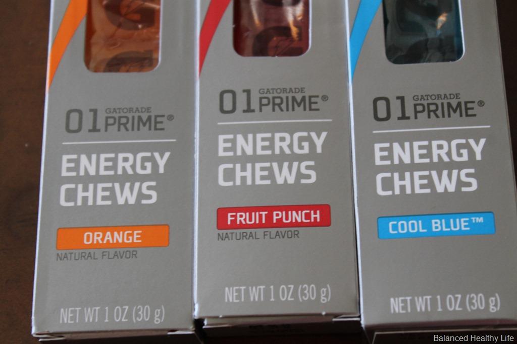 Gatorade Energy Chews How Many To Eat Energy Etfs