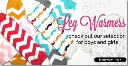 Slide Show Website Number 2 Leg Warmers
